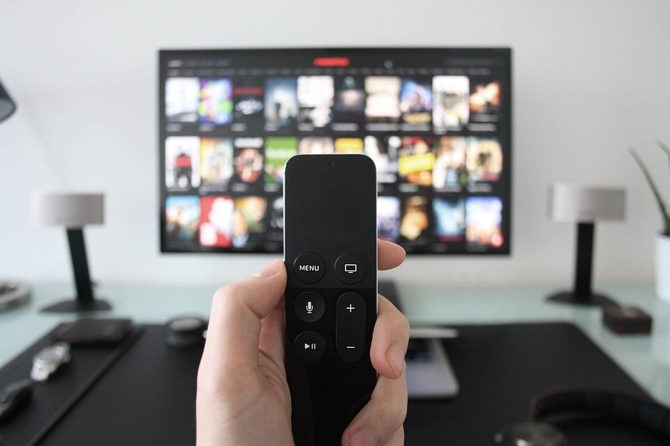 Onlime список каналов
