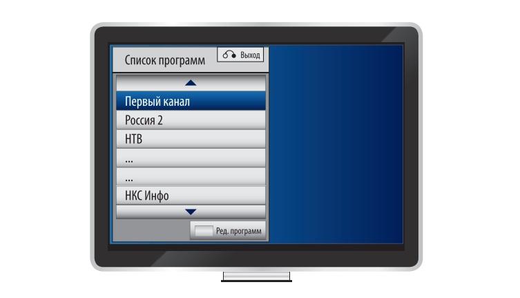 OnLime TeleCARD проверка