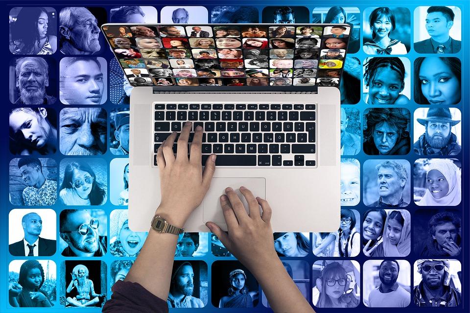 Отзывы о провайдере Онлайм